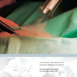 article brochure informative
